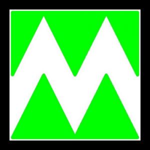 muvega logo