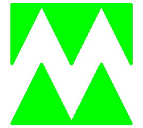MUVEGA